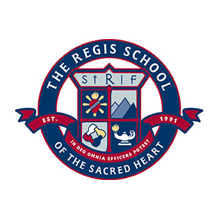 Regis Launches First Capital Campaign