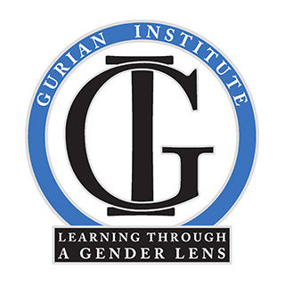 First Gurian Institute Model School in U.S