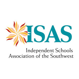 Regis Gains ISAS Accreditation