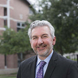 Mr. Dennis Phillips Becomes Head of School