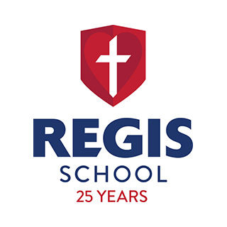 Regis Celebrates 25th Anniversary